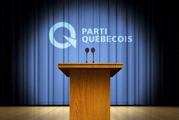 """Résultat de recherche d'images pour """"parti québécois"""""""